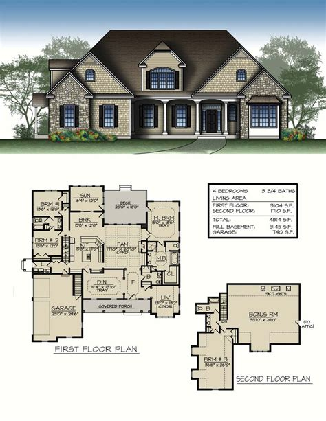 house floor plans ranch large ranch floor plans 4000 square search