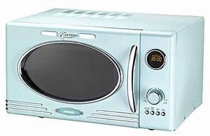 Mikrowelle Rot Retro : melissa 16330122 retro classico mikrowelle 900 watt mikro 1000 watt grill 25 liter garraum ~ Eleganceandgraceweddings.com Haus und Dekorationen