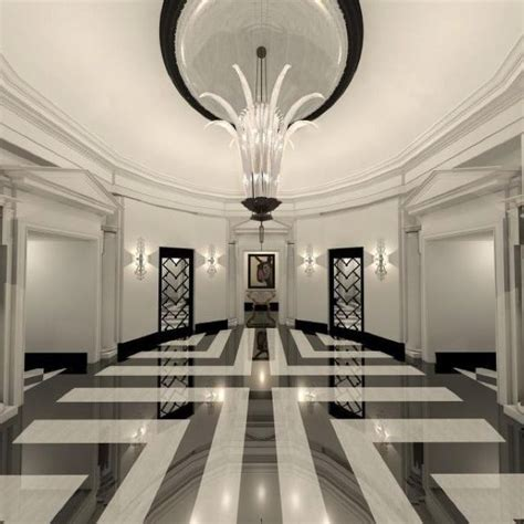 marble flooring designs for entryways google search lobby pinterest beautiful stripes