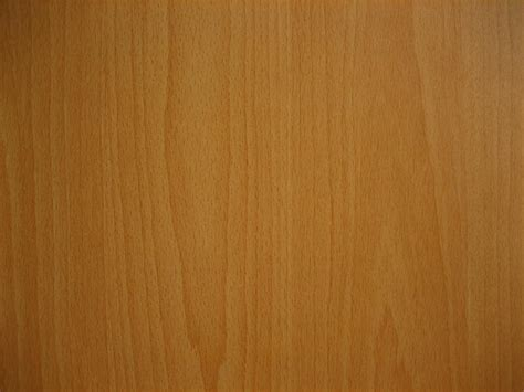 size bed wood file surface wood chipboard jpg