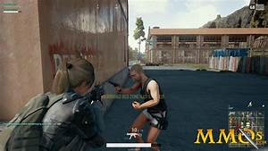 Playerunknown's Battlegrounds Game Review - MMOs.com