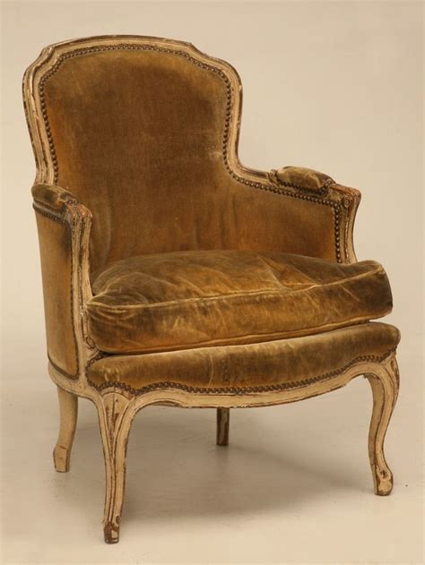 1000 ideas about louis xv chair on throne
