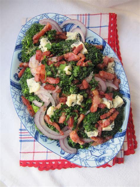 cuisiner les brocolis frais brocolis recettes blogs de cuisine