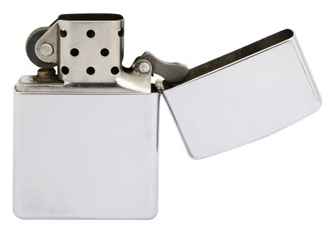 lighter png images   zippo png