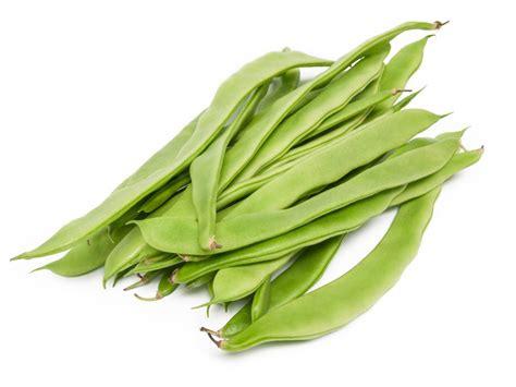 comment cuisiner les haricots coco haricot plat légumes