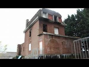 Maison à Vendre Villeneuve D Ascq : la maison hant e de villeneuve d 39 ascq youtube ~ Farleysfitness.com Idées de Décoration