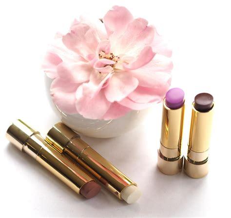 stila color balm lipstick stila color balm lipstick
