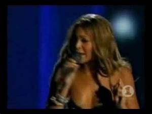 Beyonce - Dangerously In Love - Live - YouTube
