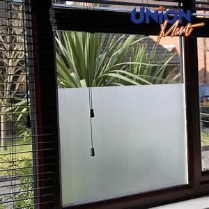 Fenster Blickschutz Folie : fenster folie frosted einweg spiegel t nung privatsph re reflektierend ebay ~ Markanthonyermac.com Haus und Dekorationen