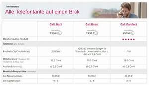 Telekom Rechnung Einsehen : telekom aktuelle angebote f r reinen telefonanschluss ~ Themetempest.com Abrechnung