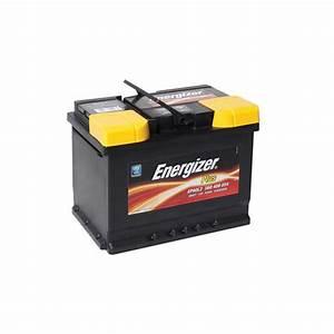 Batterie Voiture Prix : batterie auto energizer le monde de l 39 auto ~ Medecine-chirurgie-esthetiques.com Avis de Voitures