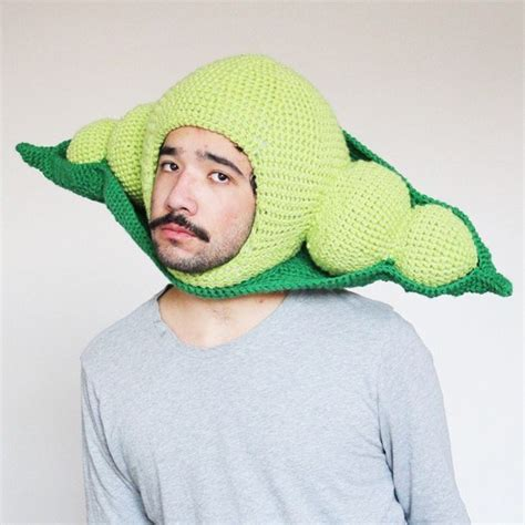 funny hats  children  adults picturescraftscom