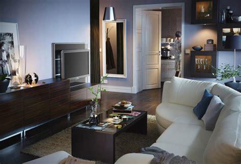 cuisine stockholm darty comfortable ikea living room decor 2011 iroonie com