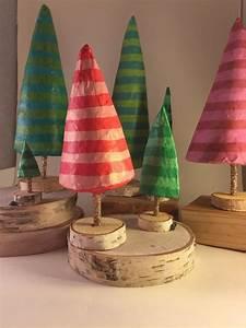 Lampe Aus Pappmache : die besten 17 ideen zu pappmach auf pinterest pappmach papiermache bastelarbeiten und paperclay ~ Markanthonyermac.com Haus und Dekorationen