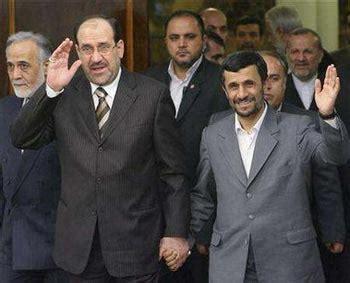 The guardian, london, united kingdom. Iran Molds Deal for Allied Iraq Gov; Taboos News of Internal Opposition - Tehran Bureau ...