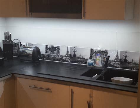 lumiere cuisine sous meuble eclairage led plan de travail led 39 s go