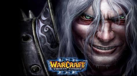 Diablo 3 Wallpaper Hd Warcraft 3 Patch 1 27 Released And Balance Update Coming Pc Invasion
