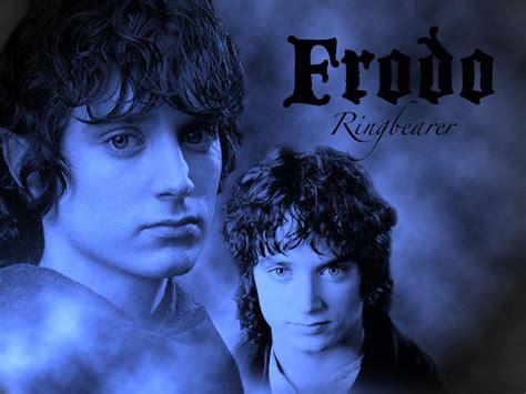 Frodo Wallpapers  Wallpaper Cave