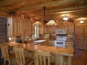 menards kitchen islands furniture the exoticism of knotty pine cabinet