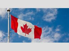 Which Canada Will You Celebrate on Canada Day? Lizanne