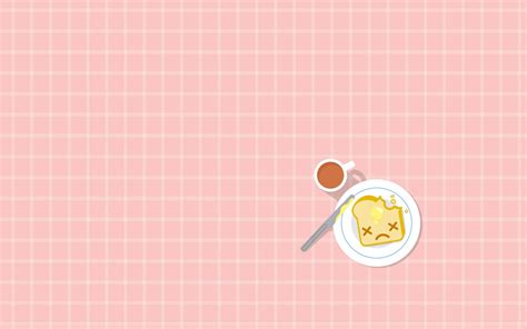 Animated Food Wallpaper - cupcake backgrounds 49 images