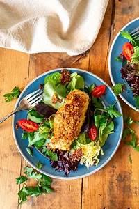 parmesan crusted halibut sizzlefish
