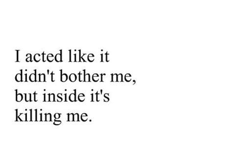 Long Sad Quotes Life QuotesGram