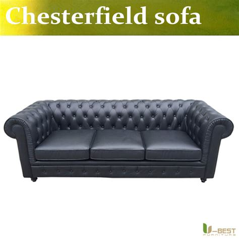 best time to buy a sofa u best chesterfield vintage leather sofa designer vintage