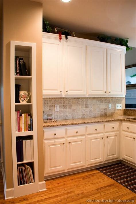 how to plan kitchen cabinets 171 best kitchen likes images on bathroom 7317