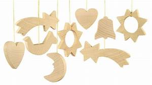 Basteln Mit Holz : basteln mit holz weihnachten vorlagen ~ Lizthompson.info Haus und Dekorationen