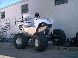 Side By Side Buggy : 48 best buggy side by side atv utv images on pinterest ~ Eleganceandgraceweddings.com Haus und Dekorationen