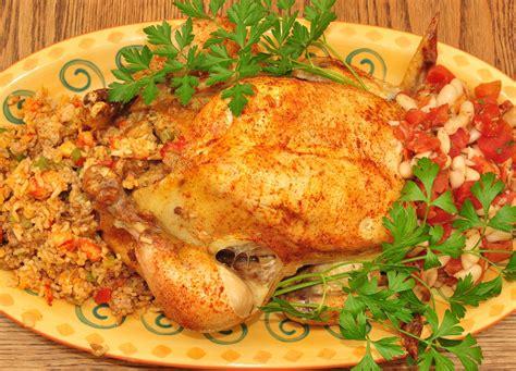 馗ole de cuisine de recettes de cuisine marocaine