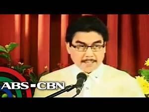 TV Patrol Negros - July 10, 2014 - YouTube