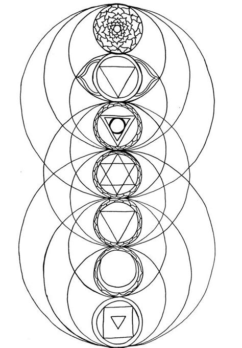 Pin by cashonthebarrelheadfred on god in a zone in 2019 | Flower of life tattoo, Tattoo drawings