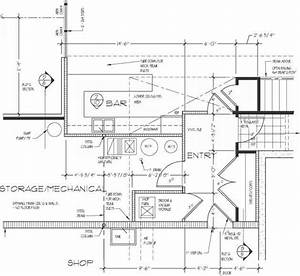 20  Inspiration Mechanical Drawing Symbols Meaning