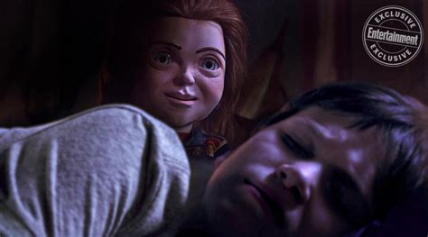 childs play photo offers      chucky