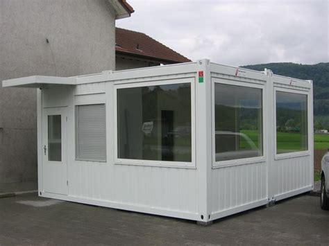 bungalow bureau de vente bcd monteux vente de bungalow bureaux dans le vaucluse