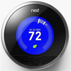 nPower offers free Nest Learning Thermostat to customers ...
