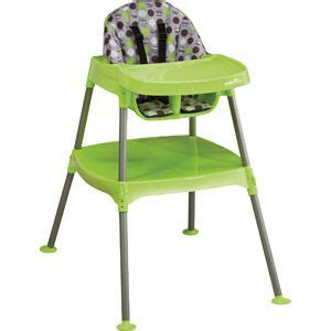 Evenflo Convertible High Chair Dottie Lime by 39 Best Ideas About Therapy Aids For Cerebral Palsy We