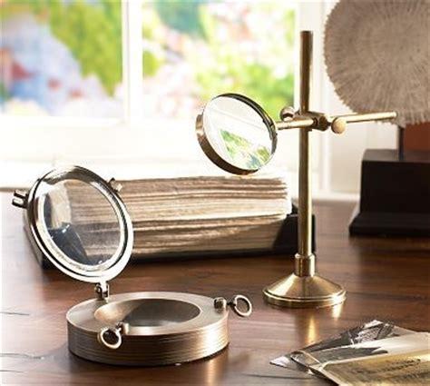 pottery barn desk accessories nautical desk accessories pottery barn desk