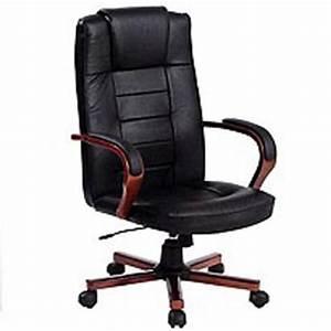 Fauteille De Bureau : fauteuil de bureau ne massant pas cher ~ Teatrodelosmanantiales.com Idées de Décoration