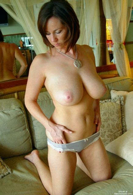 Yummy Mummy Milf Pictures Sorted By Rating Luscious
