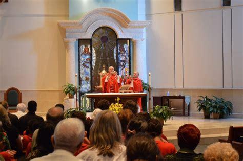 st charles borromeo events catholic schools orlando 613 | DSC 0039 e1474316417372 1024x681