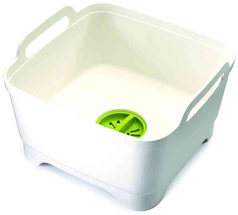 shower tub cargovanconversion a custom conversion