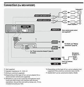 Rx8 Injector Wiring Diagram