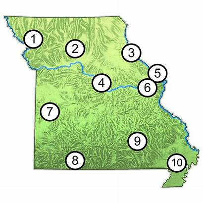Missouri Mdc Areas Nature Birding Mo Birds