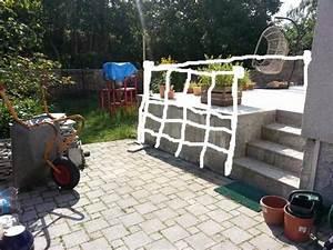 übergang Terrasse Garten : bergang hof terrasse garten bin ratlos page 2 mein sch ner garten forum ~ Markanthonyermac.com Haus und Dekorationen