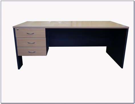 desk with locking drawers desk with locking drawers desk home design ideas