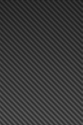 Nine Free Carbon Fiber Backgrounds and Patterns For Your