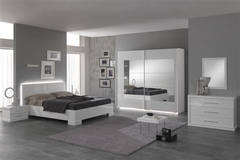 chambre moderne pas cher stunning chambre a coucher moderne pas cher gallery